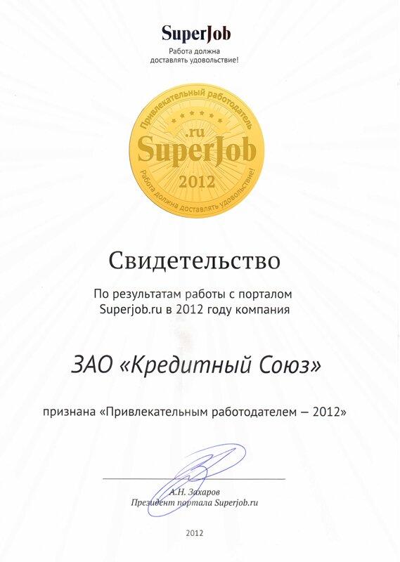 Отделения в Санкт-Петербурге - money-rent ru